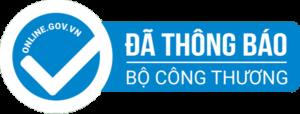 DCI Việt Nam đã khai báo bộ công thương
